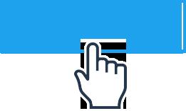 Blue-Transparent-Register-Icon