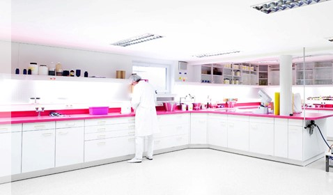 In Pink Cleanroom1