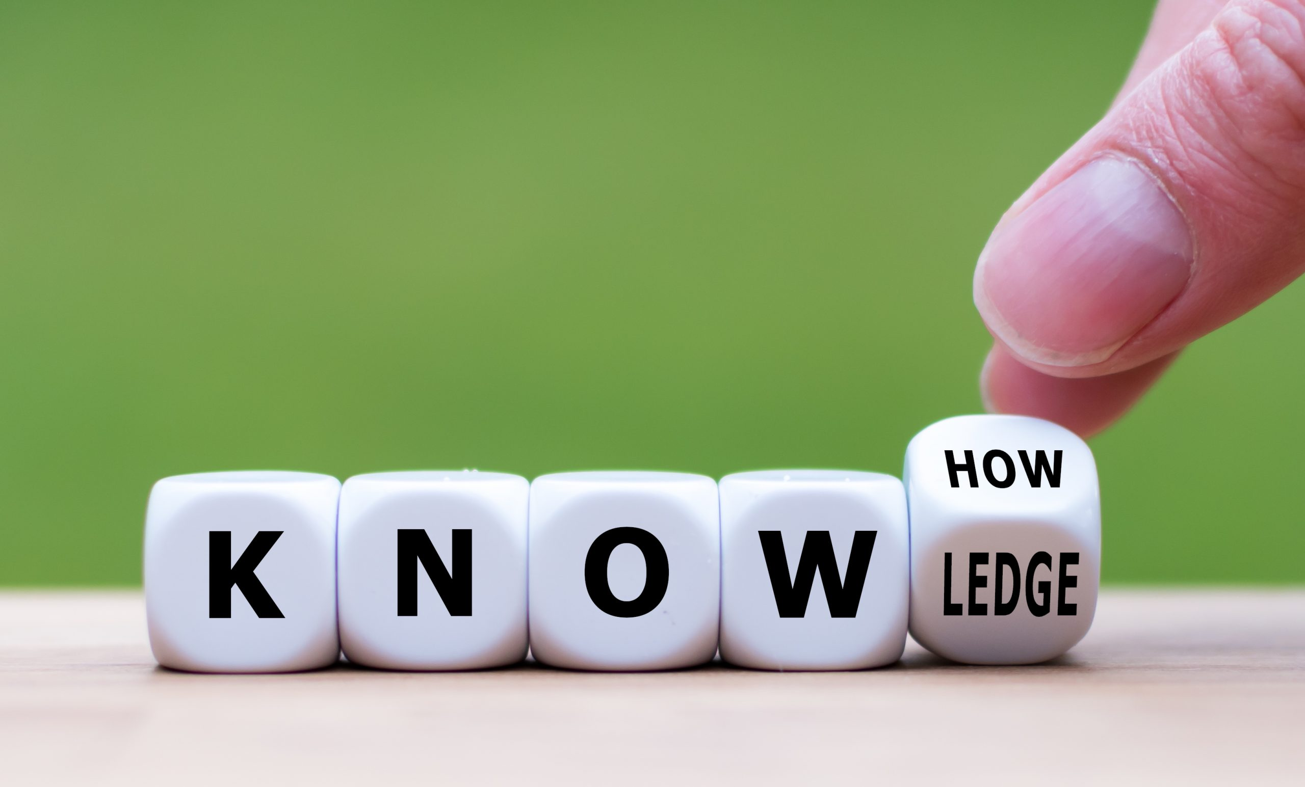 Lyo Lab & CRO Services